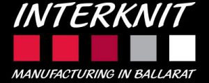 Interknit Knitwear